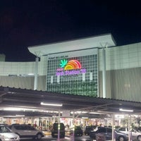 Photo taken at AEON Ipoh Station 18 Shopping Centre by フェーレン 郭. on 4/16/2012