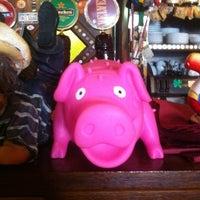 8/18/2012에 Екатерина님이 The Templet Bar에서 찍은 사진