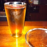 Photo taken at Cavanaugh's Restaurant & Sports Bar by Devon D. on 5/19/2012