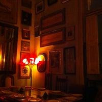 Foto tomada en Boulevard Lavaud por Tere B. el 6/2/2012
