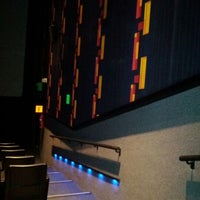Photo taken at Cinépolis by Rogelio S. on 5/19/2012