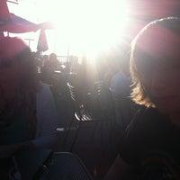 Foto scattata a Lodo's Bar and Grill da Brianna M. il 6/23/2012