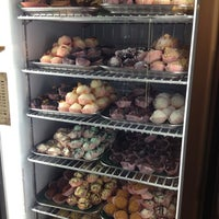 Photo taken at Gelateria De' Medici by Anna Z. on 9/13/2012