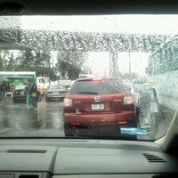 Photo taken at Oxxo by Alma C. on 8/23/2012