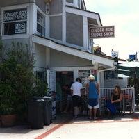 Photo taken at Taco Loco by Brandon L. on 6/20/2012