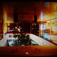 Das Foto wurde bei Schönhauser Allee Arcaden von Gunnar U. am 3/12/2012 aufgenommen