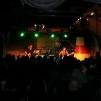 Foto tomada en Moby Dick Club por jelovi el 7/12/2012