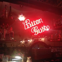 Photo taken at Ristorante Buon Gusto by Jason R. on 6/27/2012
