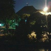 Photo taken at Pinangsia timur by Marco H. on 6/8/2012