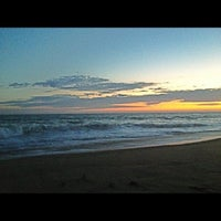Photo prise au Zuma Beach par Stephen R. le8/20/2012
