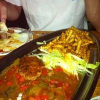 รูปภาพถ่ายที่ Cervecería l'Europe โดย Natalia เมื่อ 7/19/2012