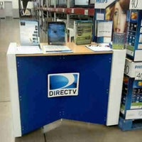 Photo taken at Sam's Club by Buckeye on 6/16/2012
