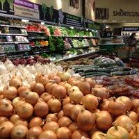 Foto scattata a Whole Foods Market da Carlo L. il 4/15/2012