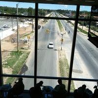 Foto tomada en McDonald's por Made v. el 2/26/2012