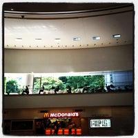 Photo taken at McDonald's by yasuda0510 on 8/26/2012