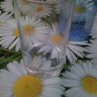 6/20/2012에 Luis R.님이 Fo Bar에서 찍은 사진