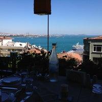 6/17/2012 tarihinde Tamer S.ziyaretçi tarafından Demeti'de çekilen fotoğraf