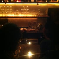 Das Foto wurde bei thier von Sebastian W. am 8/1/2012 aufgenommen