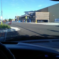 Photo taken at Walmart Supercenter by Chad R. on 8/17/2012