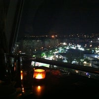 Photo taken at OTE Tower by Eleni on 9/10/2012
