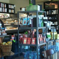 Photo taken at Starbucks by Bob T. on 5/15/2012