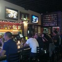 Foto scattata a Harbor Town Pub da Dana C. il 7/12/2012