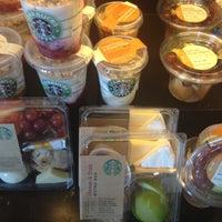 Photo taken at Starbucks by Mazda M. on 7/2/2012
