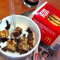 Foto tirada no(a) Burger King por Cid T. em 5/23/2012