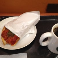 Photo taken at Starbucks Coffee 東京急行大井町駅店 by sugino y. on 5/3/2012