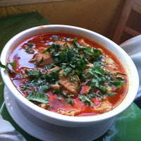 รูปภาพถ่ายที่ El Comal Mexican Restaurant โดย Ron W. เมื่อ 3/3/2012