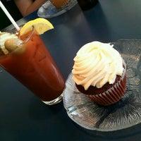 Photo taken at Market Street Diner by Kayla H. on 6/27/2012