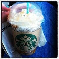 5/9/2012にJacqueline O.がStarbucksで撮った写真