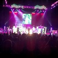 Das Foto wurde bei Boch Center von Cedric am 6/13/2012 aufgenommen