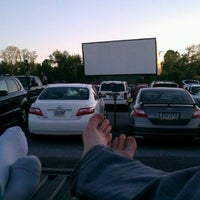 Photo taken at Haars Drive-In by Kyle W. on 5/11/2012