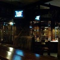 รูปภาพถ่ายที่ Bierhof โดย Alexey Z. เมื่อ 3/13/2012