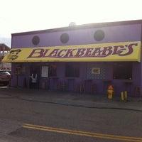 Photo taken at Blackbeard's by Jessica C. on 8/5/2012