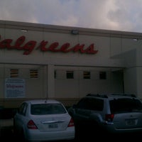 """Photo taken at Walgreens by WILFREDO """"WILO"""" R. on 8/14/2012"""