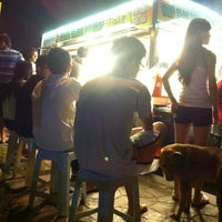 Photo taken at Good Taste Delight 乐乐 by April L. on 4/14/2012