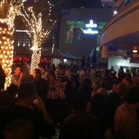 Photo taken at McGettigan's JLT #McGettigansJLT by Johnny M. on 3/16/2012