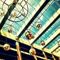 6/7/2012にVivi M.がSheraton Philadelphia Society Hill Hotelで撮った写真