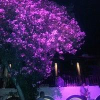6/22/2012にBrN D.がNewOld Clubで撮った写真
