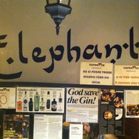 5/12/2012에 Albert C.님이 Elephanta에서 찍은 사진
