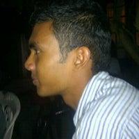 Photo taken at Malkaduwawa by Thejan R. on 2/3/2012