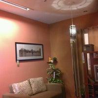 Photo taken at Idea Interior by Mariana M. on 9/8/2012