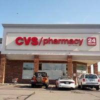 cvs pharmacy johnson city new york professional user manual ebooks