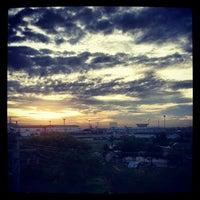 Снимок сделан в รามอินทรา91/1 пользователем Palangtalents T. 8/16/2012