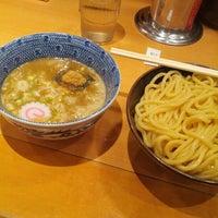 Das Foto wurde bei Rokurinsha von 和彩 am 6/25/2012 aufgenommen