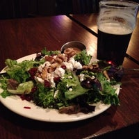 Photo taken at Meehan's Public House by Paul S. on 6/6/2012
