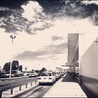 Photo prise au Central de Autobuses par Gabriel B. le8/18/2012