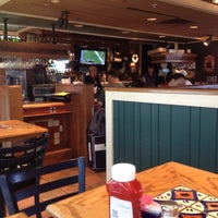 Photo taken at Chili's Grill & Bar - Closed by Rachel P. on 8/25/2012